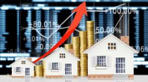 5 основных трендов на рынке дешёвых новостроек