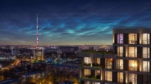 Где заработать на недвижимости: ТОП-10 выгодных новостроек 2020 года