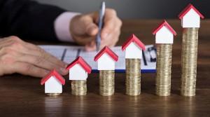 Эксперты прогнозируют очередной рост цен на новостройки на 25%