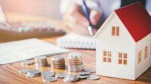 Где выгодно брать ипотеку в 2020 году?
