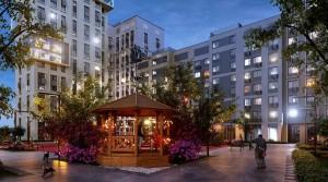 Кто и зачем покупает апартаменты в Москве?