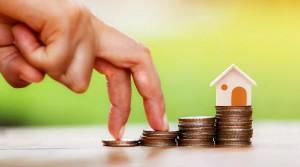 Низкие ставки по ипотеке: реальность или утопия?