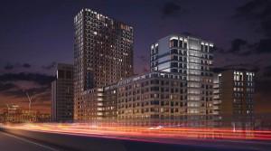 Льготная ипотека от ВТБ и ГК «Основа» в квартале MainStreet - от 3,8%...
