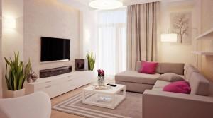 5 причин, когда нужно отказаться от покупки квартиры