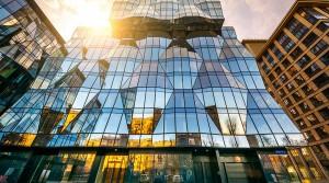 В Бизнес-парке «Искра» появятся новые арендаторы