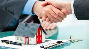 МосТУ Группы «Эталон»: количество заявок на ипотеку в марте выросло...