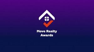 Церемония награждения премии Move Realty Awards перенесена