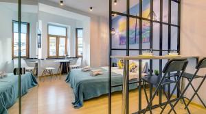 Время экономить: где искать самые дешевые квартиры в Москве?