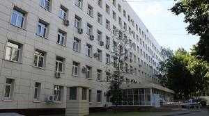 Capital Group и ГК ПИК строят дополнительные помещения для...