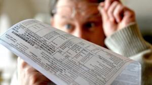 За несвоевременную оплату ЖКУ перестанут начислять пени