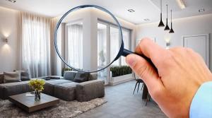 Стоит ли торопиться с покупкой квартиры: как изменилась ситуация в...