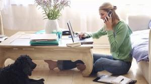 Как оформить ипотечный кредит на новостройку удаленно? Пошаговая...