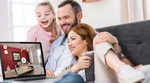Выбираем квартиру онлайн: пошаговая инструкция