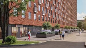 «Группа ЛСР» и Райффайзенбанк выяснили жилищные предпочтения...