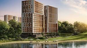 Где искать самые доступные квартиры в Подмосковье?