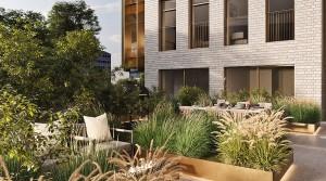 Как изменилась стоимость апартаментов в Москве?