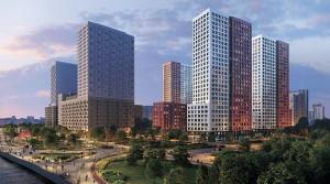 Какие квартиры нужны новому поколению покупателей?