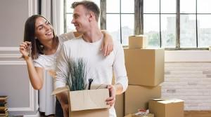 Тревожный 2020: когда продавать или покупать квартиру?