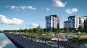 В каких районах Москвы искать квартиры в новостройках?