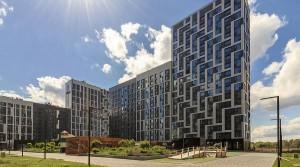 Как снизить риски при покупке жилья?