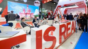 Железные аргументы или почему нельзя пропустить MAPIC Russia 16-18...