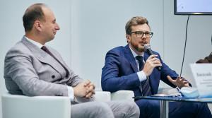 Федор Ушаков: Сегодня рынок и потребитель диктуют девелоперам правила...
