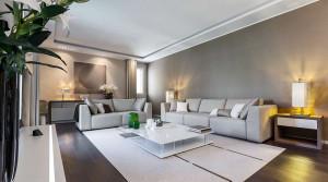Какую квартиру выбрать, чтобы через 10 лет не пришлось жалеть?