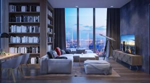 Что нужно знать покупателям апартаментов в 2020 году? Обзор рынка...