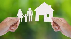 Как вырос спрос на ипотеку в 2020 году?