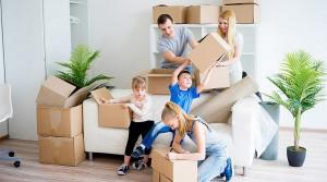 Продление льготной ипотеки: что ждать покупателям квартир?