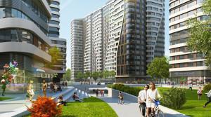 Где выгодно купить квартиру в ноябре? Свежий обзор акций и предложений