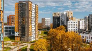 Какие новостройки Новой Москвы выгоднее сдавать в аренду?