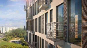 В России решили запретить строить комплексы с апартаментами
