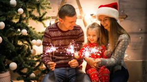 Стоит ли покупать квартиру до Нового года или лучше подождать?