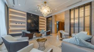 Как купить элитную квартиру в Москве за 5 млн рублей?