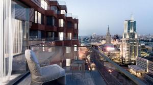 Почему элитные апартаменты лучший выбор для покупателя?
