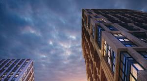 Компания MR Group сообщает о вводе 265 тыс. кв. метров жилья в 2020 году