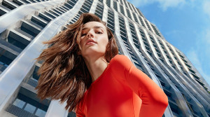 AFI Development: старт продаж первого co-living небоскреба в России