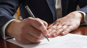 Группа «Эталон», АФК «Система», ДОМ. РФ и Банк ДОМ.РФ договорились о сотрудничестве в сфере жилищного строительства