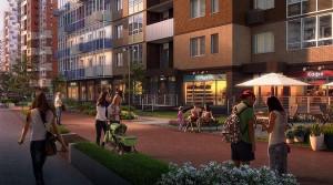 5 городов Подмосковья, где самые высокие цены на вторичное жильё