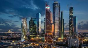 Почему все меньше людей покупают апартаменты в «Москва-Сити»