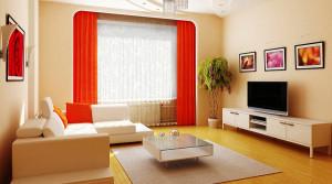 Как угодить женщине, которая хочет купить квартиру?