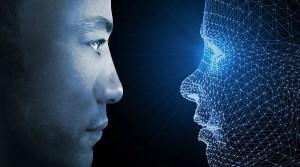 Как используют искусственный интеллект в недвижимости?