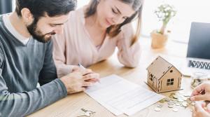 ТОП-5 выгодных ипотечных программ по господдержке