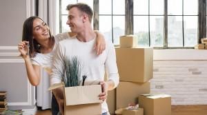 Почему важно купить квартиру по ипотеке сейчас?