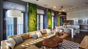 ТОП-5 вопросов продавцу квартиры на «вторичке»