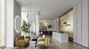 MR Group впервые внедрила цифровую приемку квартир