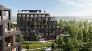 В каких районах Москвы откроются продажи квартир и апартаментов в этом году