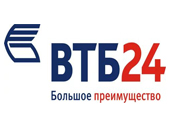 Ипотека от ВТБ24 на квартиры