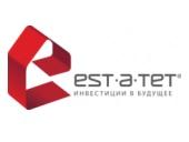 Скидки от Est-a-Tet